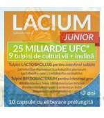 Lacium JUNIOR 25 miliarde UFC Zdrovit
