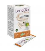 LenoDiar Pediatric Copii Diaree 12 plicuri Aboca