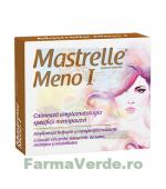 Mastrelle Meno I 30 capsule Fiterman Pharma