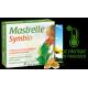 MASTRELLE SYMBIO Candidoza 10 capsule vaginale Fiterman Pharma
