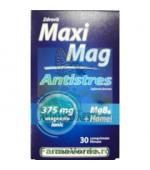 ZDROVIT MAXIMAG ANTISTRES 30 comprimate