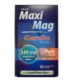 ZDROVIT MAXIMAG CARDIO 30 comprimate filmate