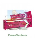 MEN STOP Crema 18 gr Conexo Development
