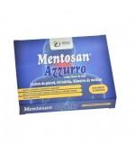Mentosan Azzurro 20 comprimate Adya Green Pharma