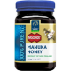 Miere Manuka MG400+250gr MANUKA HEALTH