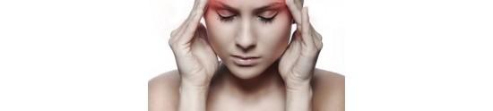 Migrene si Nevralgii