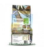 Mix pentru briose dietetice cu gust de cacao NoCarb 150 gr No Sugar Shop