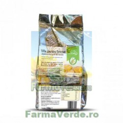 Mix pentru briose dietetice cu gust de vanilie NoCarb 150 gr No Sugar Shop