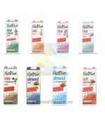Lapte vegetal Bautura din Orez si Nuca de Cocos 1 L NATRUE
