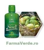 NONI SIROP 946 ml CaliVita