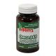 Omega 3-6-9 Ulei din seminte de in pentru sanatatea arterelor 30Cps