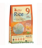 Orez Eco din Konjac 300 gr Better Than Foods No Sugar Shop