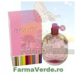 Parfum Pentru Dama Jeanne Arthes Boum EDP 100 ml Evaflor Jeanne Arthes Paris