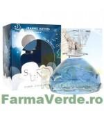 Apa de Parfum Femei Sun Jeanne Arthes Paris 100 ml