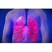Produse Pneumonie si Tuberculoza
