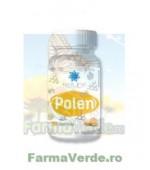 Polen 500 mg 30 comprimate ACHelcor BioSunLine