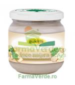 CREMA DE HREAN BIO 170 gr Boer Romania