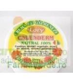 Crema Propolis Lory Propcerul 20G(Rosu) Natural Jajin