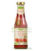 KETCHUP BIO VEGAN 450 ml Boer Romania