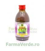 Otet Antigripal 200 ml Hypericum Plant