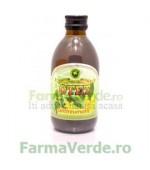 Otet Antireumatic 250 ml Hypericum