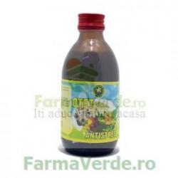 Otet Antistres 200 ml Hypericum Impex Plant