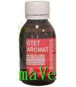 Biofarm Otet Aromat 100 ml