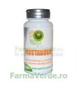 ProstaBorat Prostata Sanatoasa! 60 capsule Hypericum Impex Plant