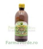 Sirop de Brad (Pin) 500 ml Hypericum Impex Plant
