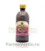 Sirop de Zmeura 500 ml Hypericum Impex Plant