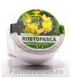 Unguent Rostopasca 70 ml Hypericum Impex Plant