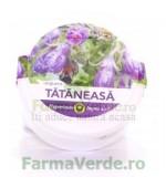 Unguent Tataneasa 90 ml Hypericum Impex Plant