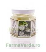 Unguent Untul-Pamantului 90 ml Hypericum Impex Plant