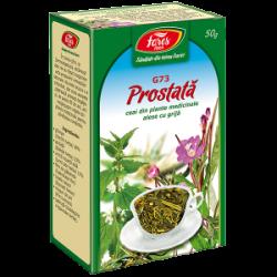 Ceai verde cancer prostata