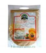 Samburi Caise Pulbere 100 gr Carmita