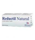 Reductil Natural Slabesti 30 capsule de slabit Canadian Pharmaceuticals British Pharma