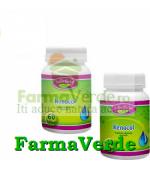 Renocol Calculi Renali 60 tab Indian Herbal
