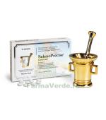 SelenoPrecise 60 tablete filmate Pharma Nord