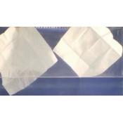 Diverse - Parafarmaceutice - Servetele - Tampoane