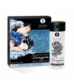 SHUNGA Dragon Sensitive Crema Potenta 60 ml Razmed