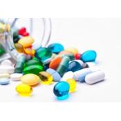 Indigestie,Toxiinfectie alimentara