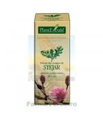 Gemoderivat Extract din Muguri de Stejar 50 ml Plantextrakt