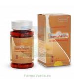 Stomach Forte 60 capsule DarmaPlant