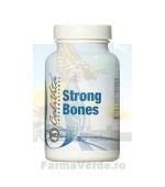 Strong Bones Osteoporoza 100 Capsule CaliVita