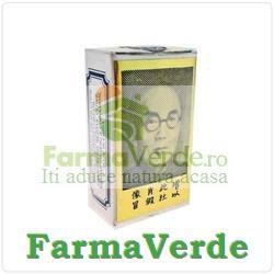 Suifan (Seifen) Brush Solutie Intarzie Ejacularea Micul Chinez 2,6 ml Razmed Pharma