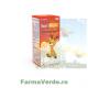 SUN VITA C Sirop Copii 120 ml Sun Wave Pharma