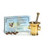 Super Bio-Quinona Q10 30 mg 60 capsule Pharma Nord