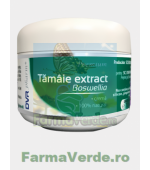 Tamaie extract Boswellia crema 75 ml Dvr Pharm