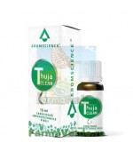 Thuja Clear 15 ml BIONOVATIV