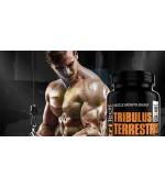 TRIBULUS TERRESTRIS 60 capsule Nutritech
